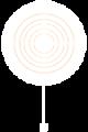 icono-hipnosis
