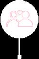 icono-pareja