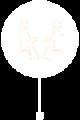 icono-presencial