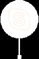 icono-skype