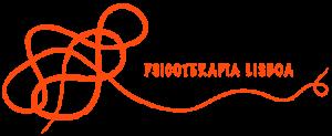 logo-naranja-pl