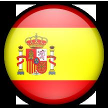 bandera idioma español