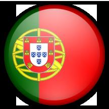 bandera idioma portugués